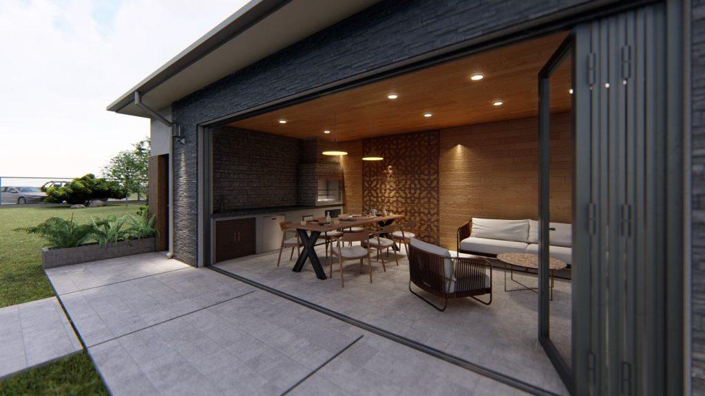 proiect-casă-parter-și-foișor-Advanced-Structural-Design-8